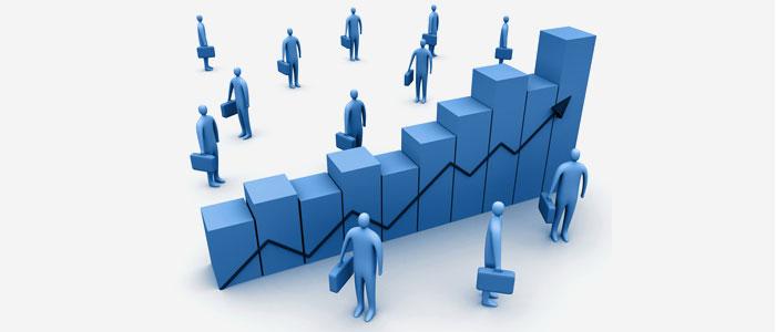 Peningkatan Kinerja Kantor Kesehatan Pelabuhan